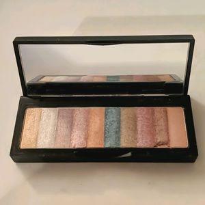 Bobbi Brown Shimmer Brick Eyeshadow Palette